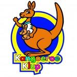 School kangoeroeklup